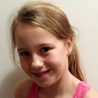 anna_novmeber2014-liten