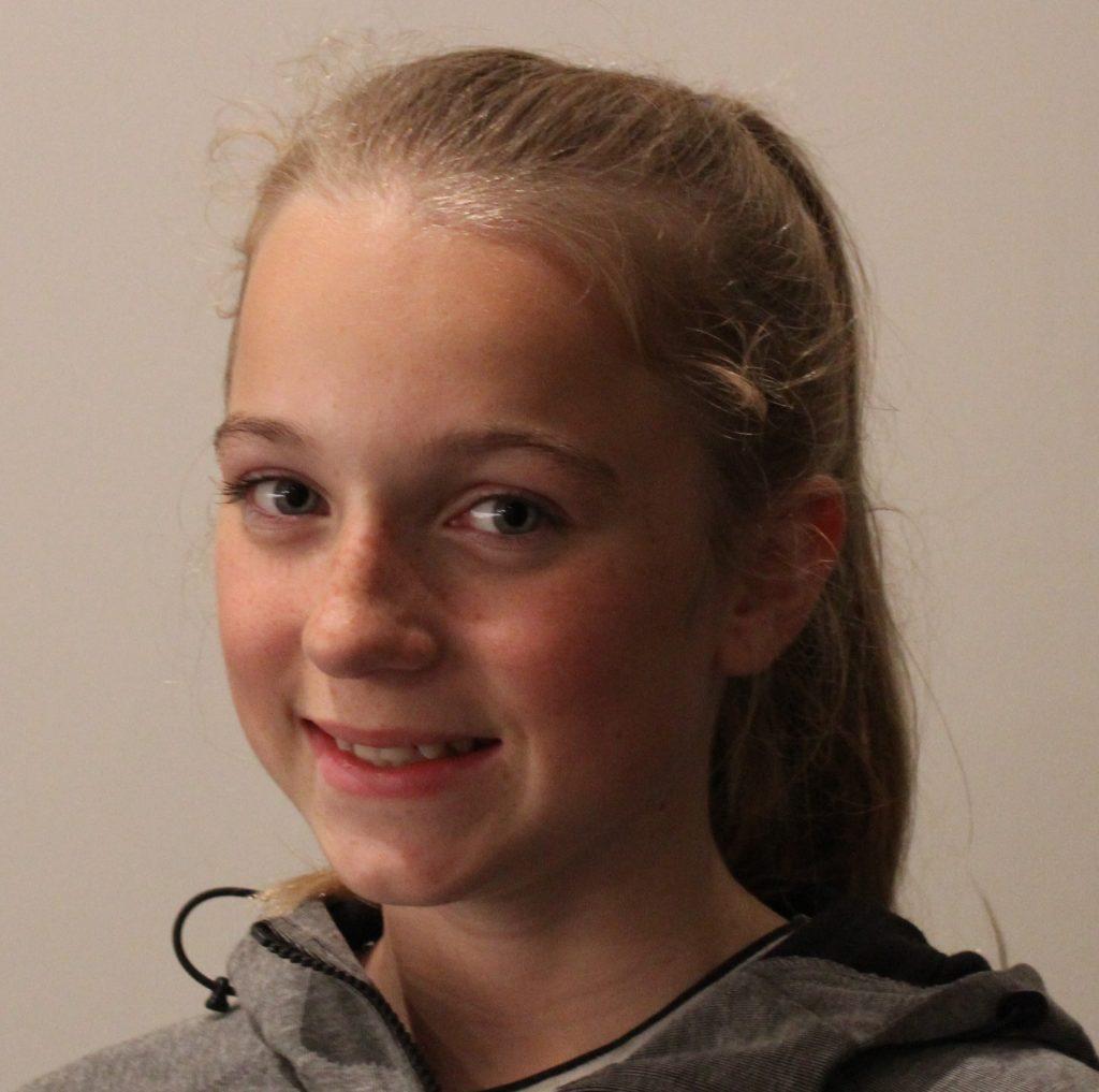 Karin Inga